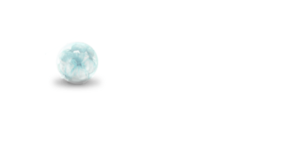 Bulles de bonheur cadeaux personalisés et originaux