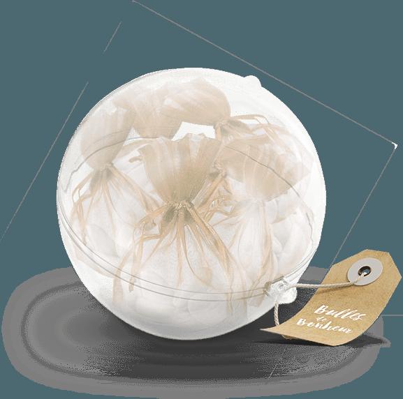 01-bulles-de-bonheur-cadeau-personalisable-original_grossesse
