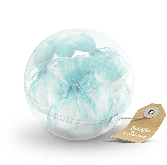 02-bulles-de-bonheur-cadeau-personalisable-original-0-3ans