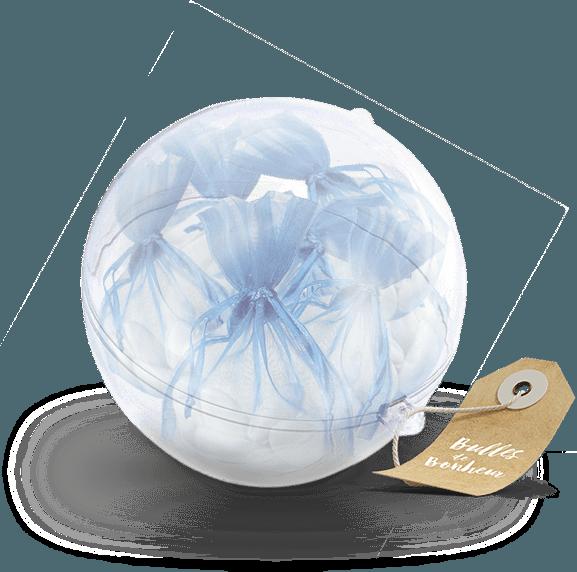 03-bulles-de-bonheur-cadeau-personalisable-original-3-8ans