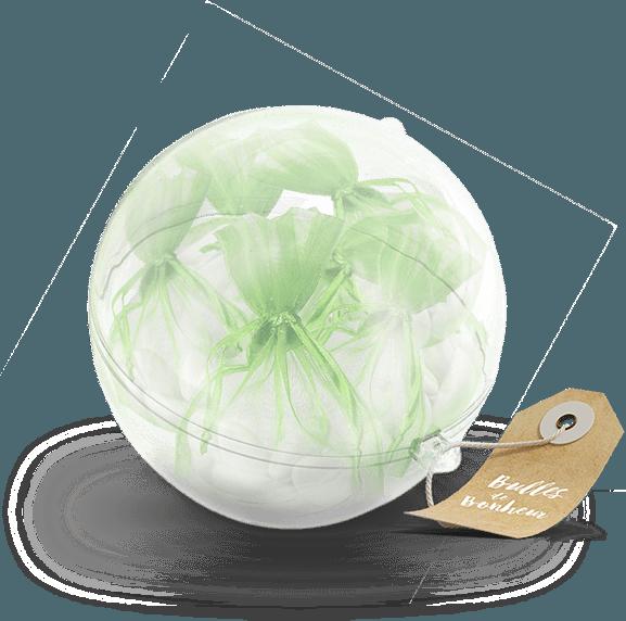 05-bulles-de-bonheur-cadeau-personalisable-original-adulte