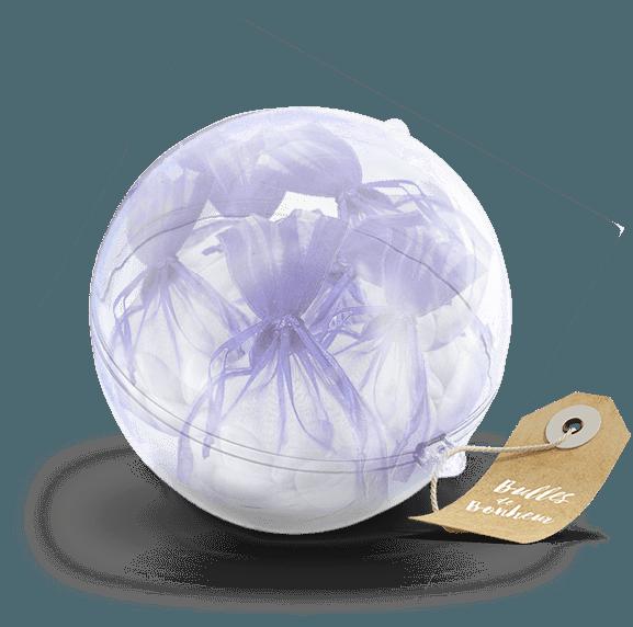 06-bulles-de-bonheur-cadeau-personalisable-original-mariage