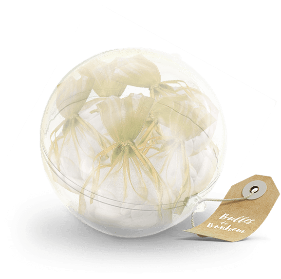 07-bulles-de-bonheur-cadeau-personalisable-original-senior